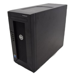 Сервер Dell PowerEdge T20 (210-ABVC#br)