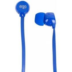 Наушники Ergo VT-901 Blue 0e1c1b80576bd