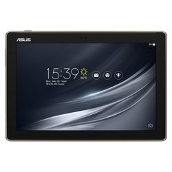"Планшет ASUS ZenPad 10"" 2/16GB LTE Blue (Z301ML-1D005A)"